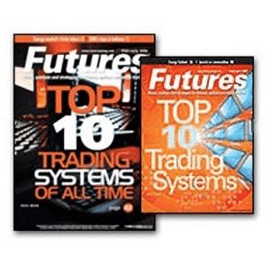 Futures Magazine Top Trading Systems 384x378